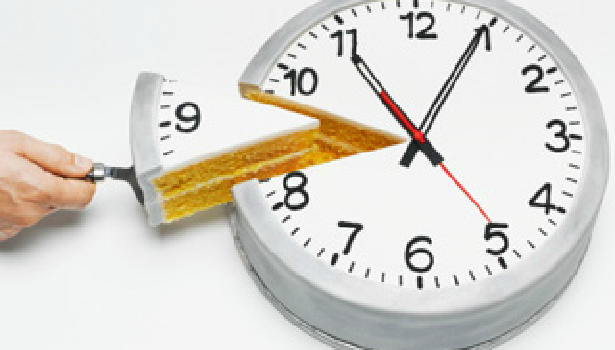 Gestiona_el_tiempo