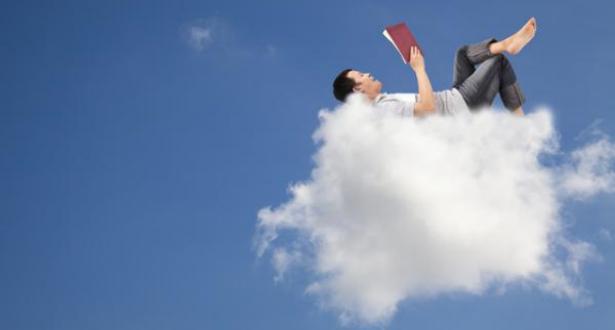 Cloud_va_a_la_Universidad